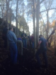 ETSU PKA Blazing Trails at Jacob's Park11814.jpg2