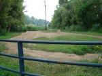 sinking creek wetlands project(75)