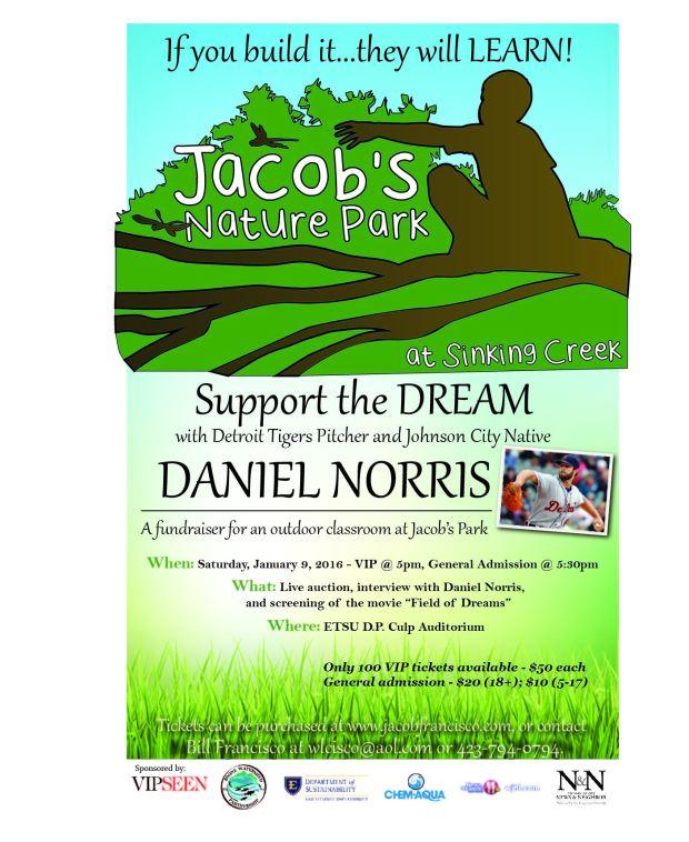 jacob's dream flyer4